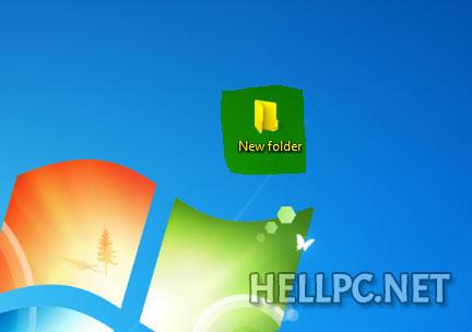 1-1-new-folder-created