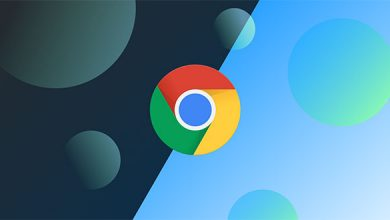 How To Enable Developer Mode On Chromebook Chromeos