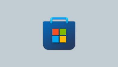 Microsoft Store In Windows 11 Or Windows 10